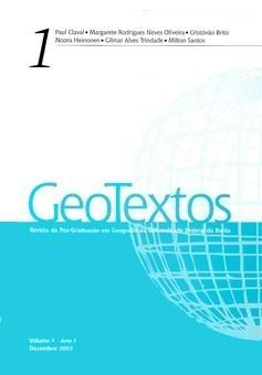 Visualizar v. 1 (2005)