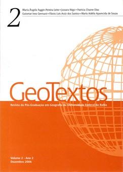 Visualizar v. 2 (2006)