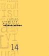 Cultura Visual - 14 - dez/2010