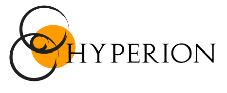 Revista Hyperion (periódico da área de Letras e Linguística)